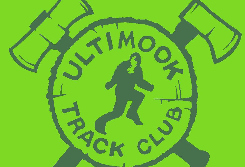 Community Club Social Hour