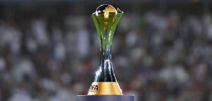 Il Nuovo Mondiale Per Club Cambierà Il Calcio Lultimo Uomo