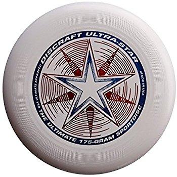 dysk ultimate frisbee