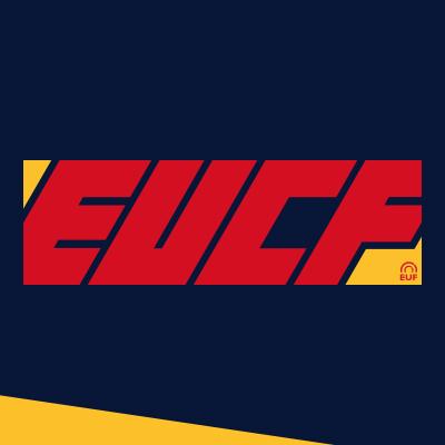 EUCF czas start! Finały Klubowych Mistrzostw Europy w ultimate frisbee w ten weekend we Wrocławiu!
