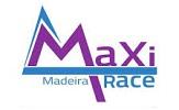 Inscrições abertas para o MaXi Race Madeira 2020