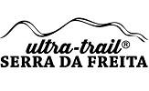 Inscrições abertas para Ultra Trail Serra da Freita