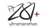 Resultados finais da PT281+ Ultramarathon 2020