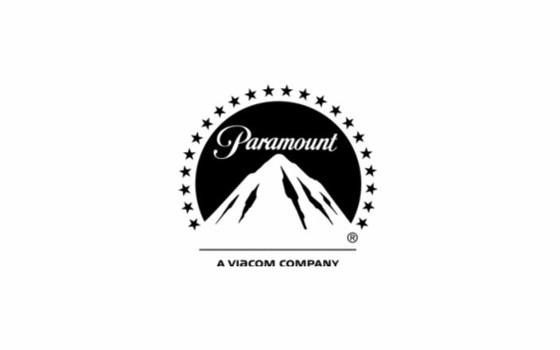 Ultra HD Blu-rays: US-Verkaufstart von Paramount im Juni 2016