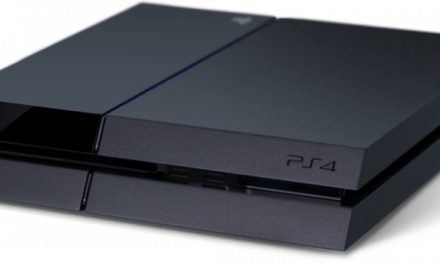 Sony PlayStation 5: Dev-Kit besser als das der Xbox Series X