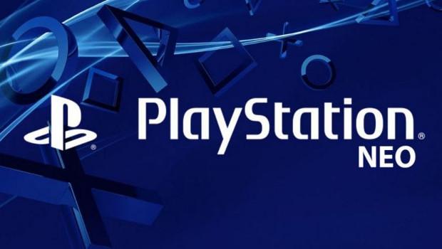 PlayStation Neo: Sonys Äußerung zu den aktuellen Gerüchten