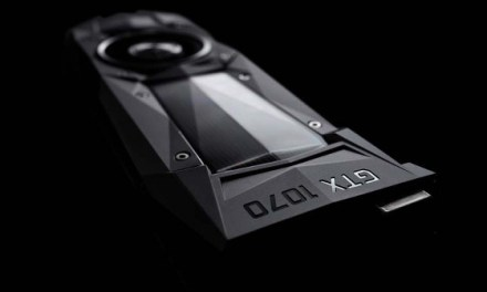 Nvidia GeForce GTX 1060: 4K-Performance und OC-Potential