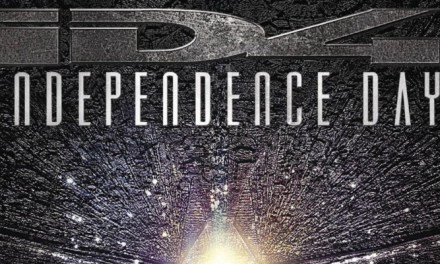 "Ultra HD Blu-ray: ""Independence Day"" Extended Cut erhältlich"
