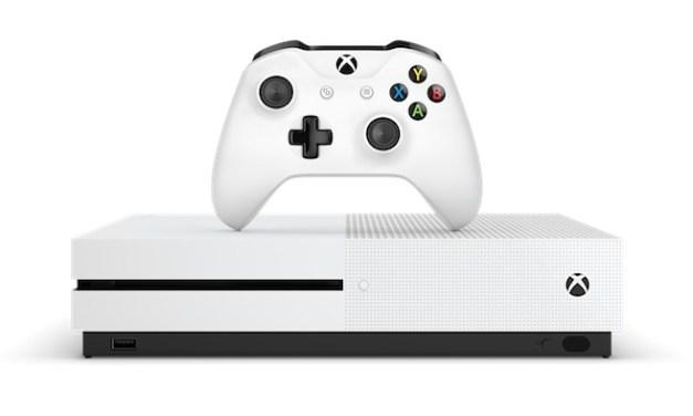 Xbox Series X: Keine Exclusives bis 2022