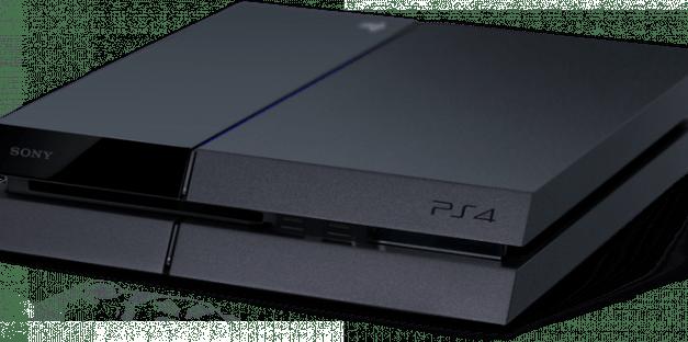 Sony PlayStation 4 NEO: Ultra-HD-Modell für 399 Euro?