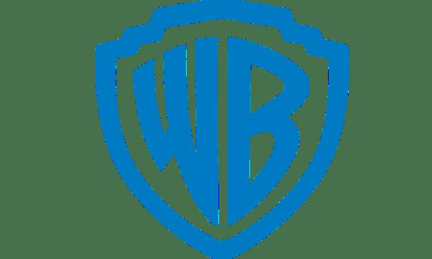 """Warner: """"Watchmen"""" als Ultimate Cut im Juli auf 4K Blu-ray?"""