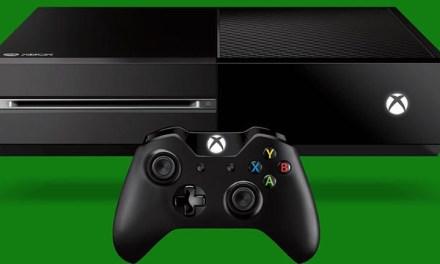Microsoft Project Scorpio: 4K mehr als nur Marketing?
