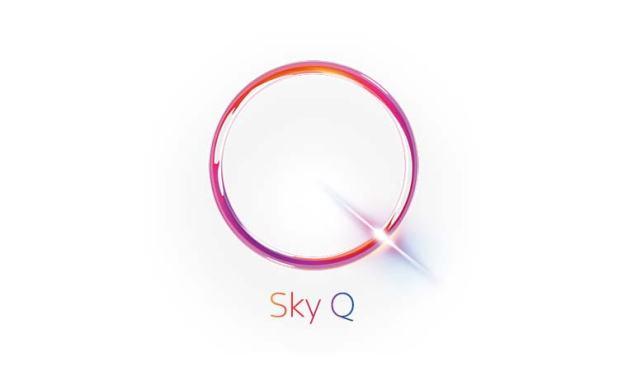 Sky Q / 4K: UHD-Kanal in UK startet noch 2016