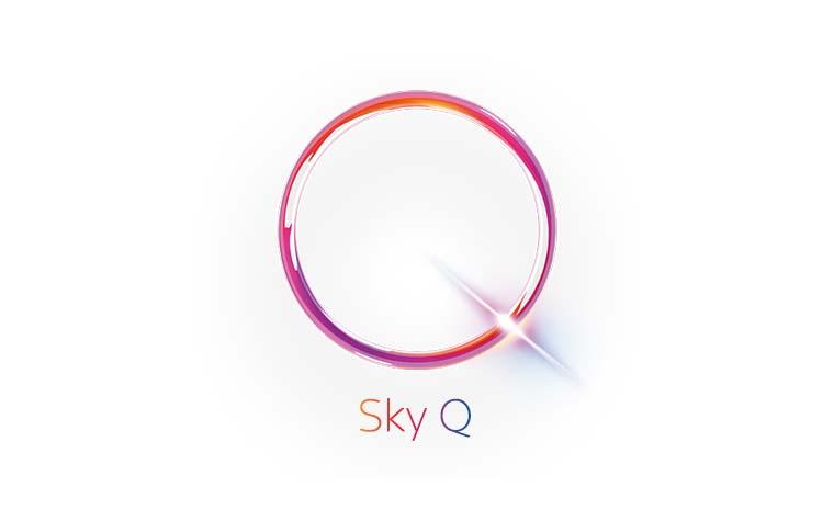 Sky Ultra HD Service: Release für nächsten Monat geplant