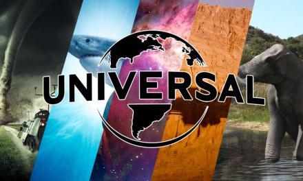 Ultra HD Blu-rays: Universal veröffentlicht im September drei neue Filme