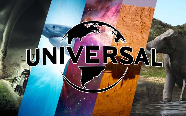 """IMAX 4K Dokumentationen von Universal günstiger – """"nur"""" 19,99 Euro"""