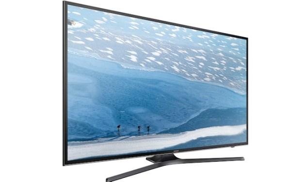 Samsung 4K-TVs: YouTube-Videos nun in HDR abspielbar
