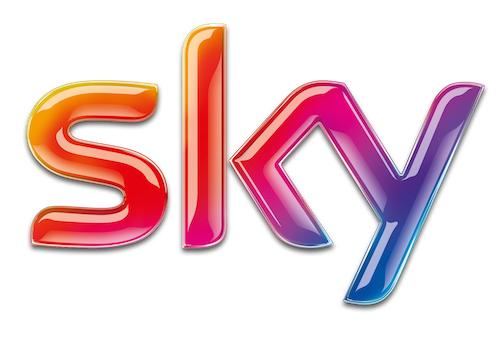 Sky: Ab Herbst 2016 mit Ultra-HD-Programm
