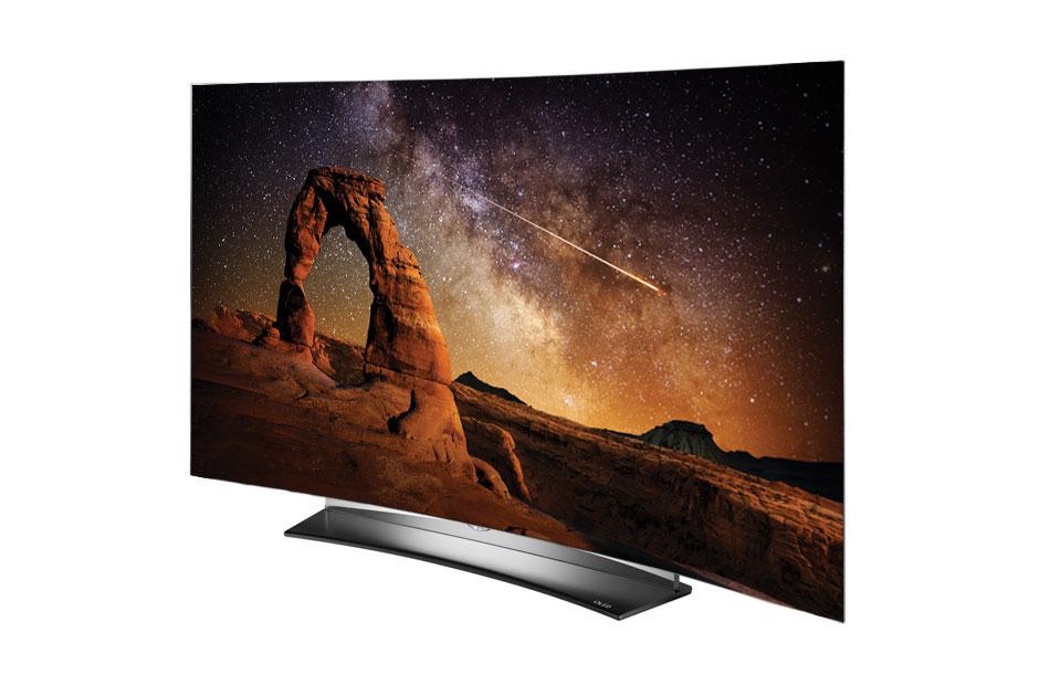 LG Display: OLED Panel Produktion zwecks Nachfrage erhöht