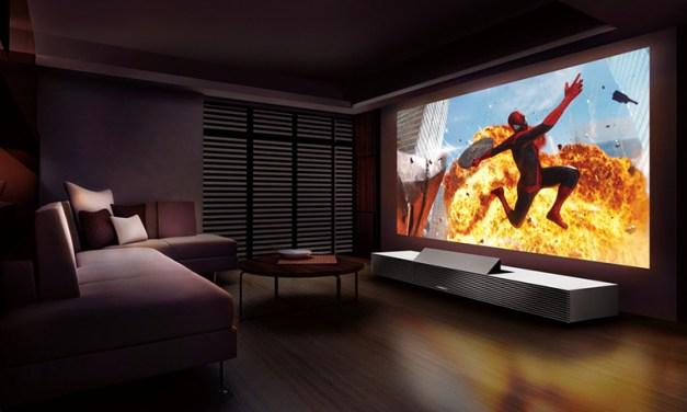 John Carpenters The Fog läuft ab Oktober 2018 als 4K-Remake im Kino