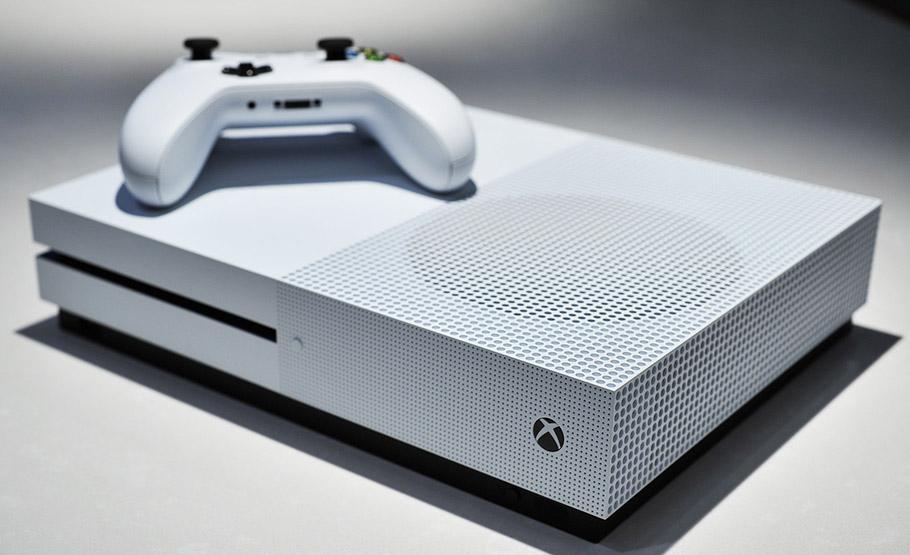 Microsoft Xbox Scarlett: AMD Zen 2 und Navi im Gespräch
