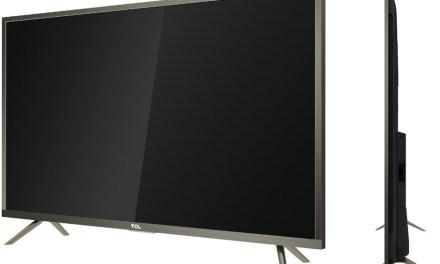 """Haben TCL-UHD Fernseher das Zeug zum Sprung in die """"Champions-League""""?"""