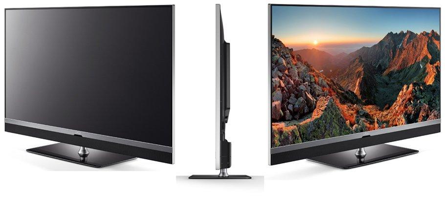 Neuer Metz Planea UHD twin R-TV kommt in limitierter Auflage