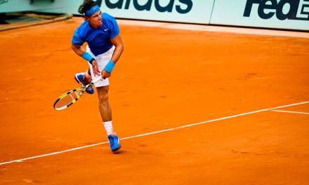 French Open 2018: Übertragung erstmals in 4K