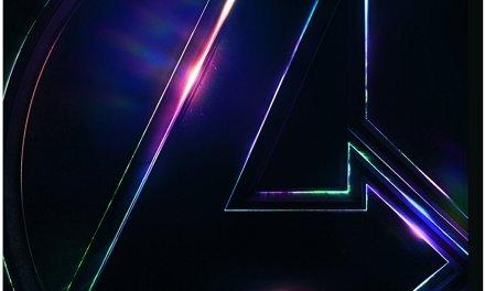 The Avengers: Infinity War – Die richtige 4K-Blu-ray finden