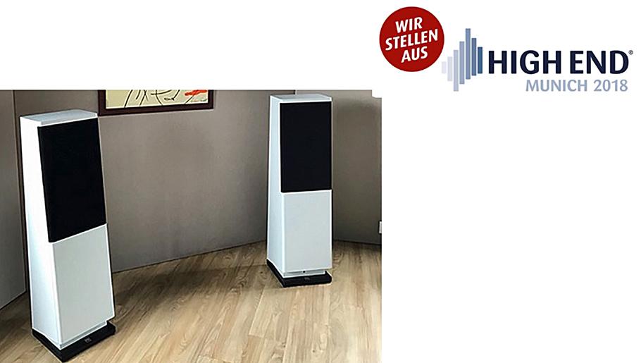Schweizer Studioprofi PSI will Boden in Wohnzimmern gutmachen