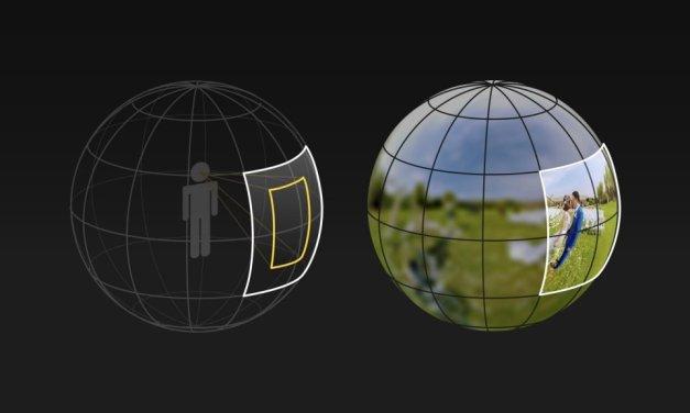 Insta360: 8K-Videowiedergabe bald für Smartphones