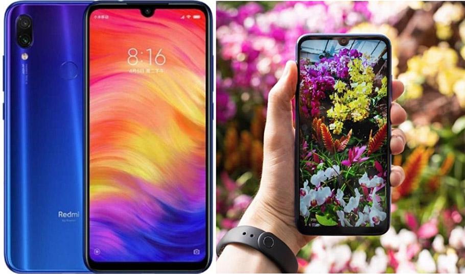 """Xiaomi spricht von """"Revolution"""": Ist Smartphone besser als DSLR?"""