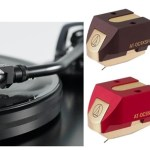 High-Tech-Handarbeit aus Japan: Neue Audio Technica Flaggschiffe