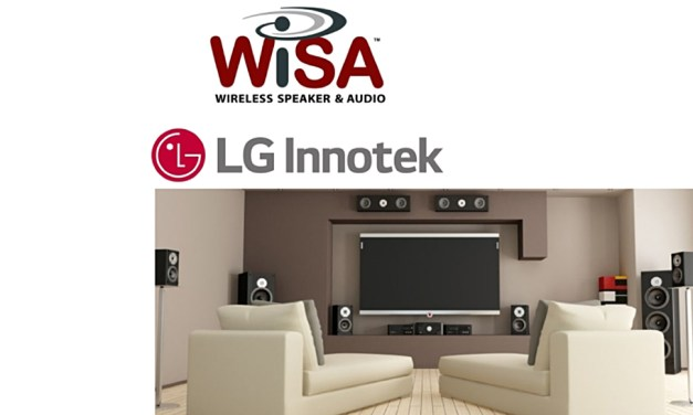 Wird WiSA Ready bald Standard für kabellose Audio-Systeme sein?