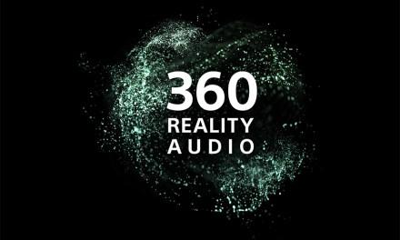 Amazon Music HD hebt Hi-Res Streaming auf eine höhere Ebene