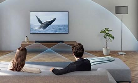 Neuer Pocket-Guide TV-Ton hat Tipps für Endverbraucher parat