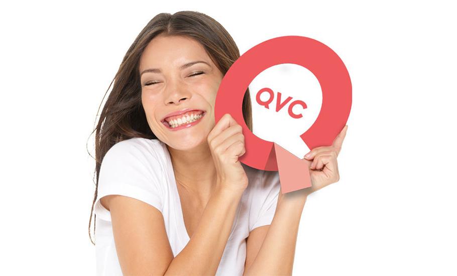 QVC bleibt UHD-Technik treu: Zweiter Sender ging an den Start