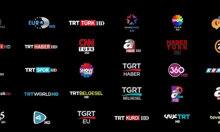 """""""waipu.tv'ye Hoşgeldiniz!"""" – Das größte türkische Senderangebot!"""