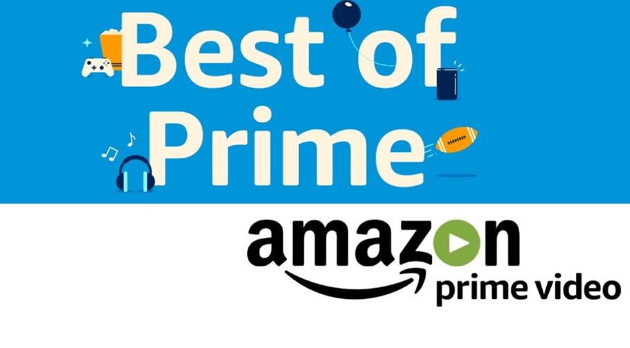 """""""Der Herr der Ringe"""" kommt mit Jack Reacher als Amazon-Serie"""
