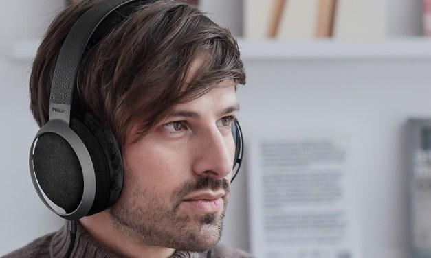 "Neuzugang in der Spitzenklasse: Philips bringt den ""Fidelio X3"""