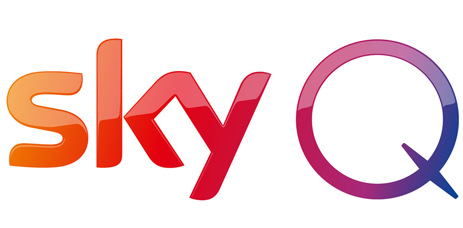 Sky Q: Sportliche Highlights und breiteres UHD-Streamingangebot