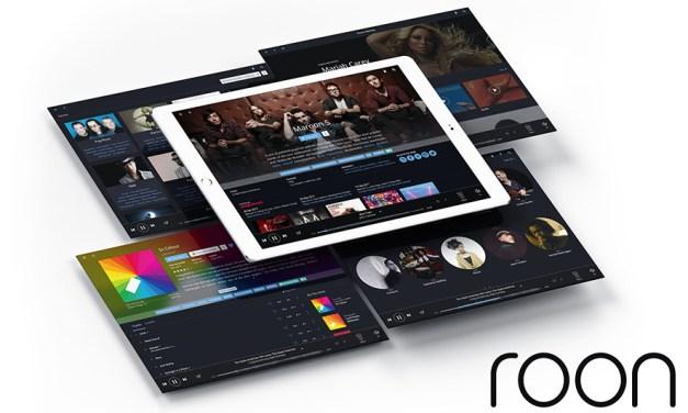 """""""Roon ist ein Musikserver-System, das Lust auf Musik macht"""""""