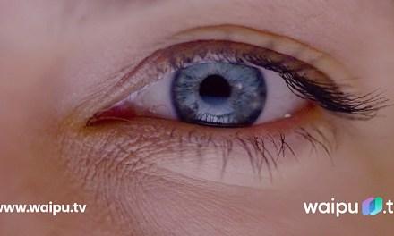 waipu.tv: Drei Monate testen oder eine persönliche Fernseh-Premiere