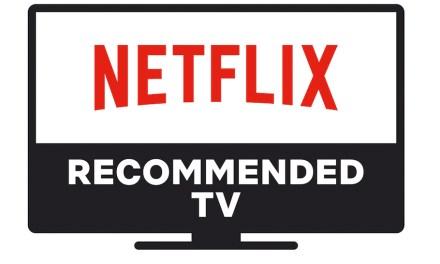"Panasonic weist 2020er Fernseher als ""Netflix Recommended"" aus"