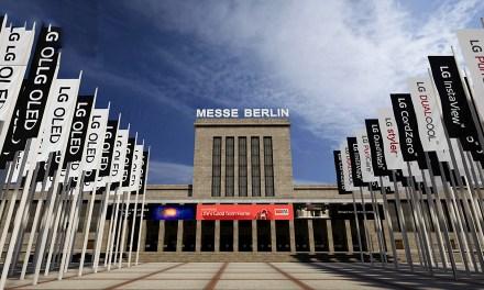 LG lädt zum virtuellen Rundgang: Weit mehr als Online-Ausstellung