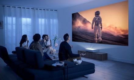 """Riesenbilder fast ohne Abstand zeichnen """"The Premiere"""" aus"""