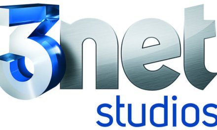 3net Studios kündigen weiteren Ultra HD Content an