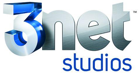 "UltraHD-Doku-Serie ""Space"" von Sony, Discovery und IMAX geplant"