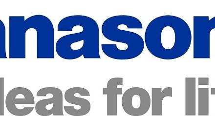 Panasonic bringt DVB-T2-fähige TV-Modelle auf den Markt