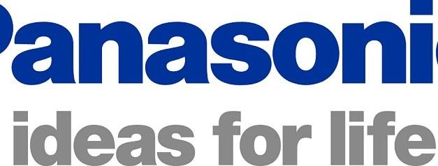 Panasonic: OLED soll Konzern zurück zu alter Stärke bringen